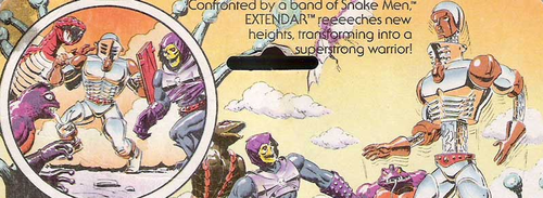 The 10 Most Unfortunate Masters Of The Universe Toys
