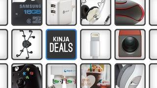 The Best Deals for September 17, 2014