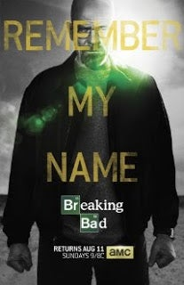 Breaking Bad Season 5 Episode 9 Putlocker Video Free