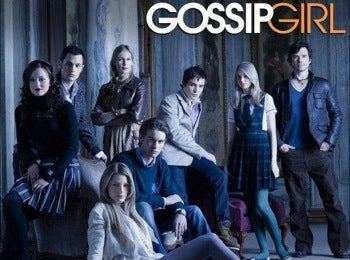 Three Reasons Why The Gossip Girl Phenomenon Is The Worst. Thing. Ever.