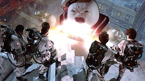 Will Ghostbusters 3 Ever Actually Happen?