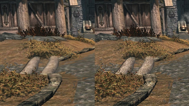 Get More From Your Games: A Beginner's Guide to Graphics Settings