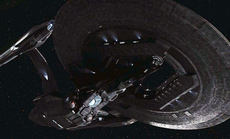 Why Drew Goddard Should Direct the Next Star Trek Movie