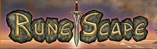 RuneScape High Detail Subscriber Beta Is Go