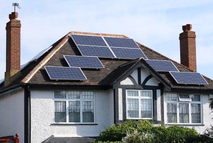 The Best of Green Tech: Solar Cells