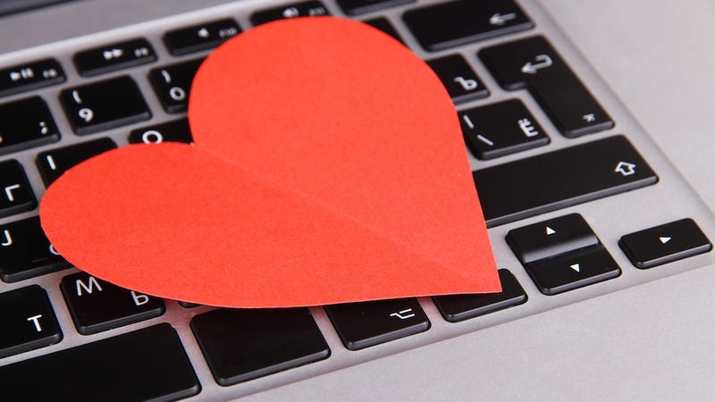 Catfished Man Sues OkCupid After Being Taken for $70,000