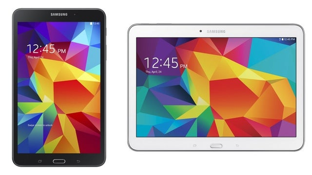 Your Next Smartphone on Sale, Microwave Pasta Cooker, New Galaxy Tabs