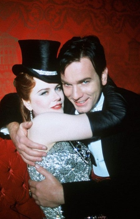 Nicole Kidman, Placenta Hijacker?