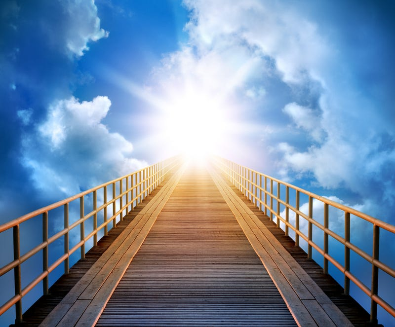 "Zen Koans Explained: ""The True Path"""