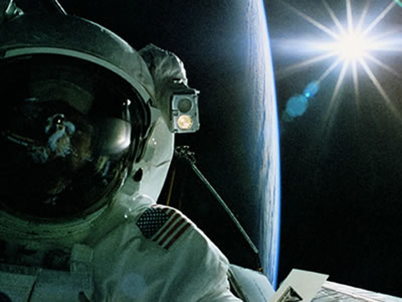 How can America remain the leading superpower in space? Neil deGrasse Tyson weighs in.