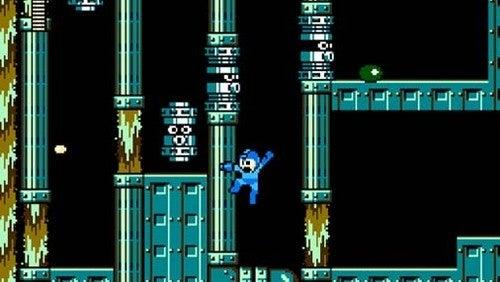 Mega Man 10 Micro-Review: Capcom Had Mercy