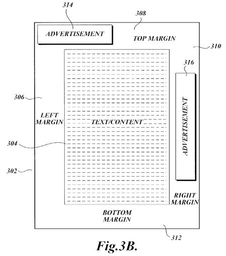 Amazon Patent Details Ad-Supported Kindle Books