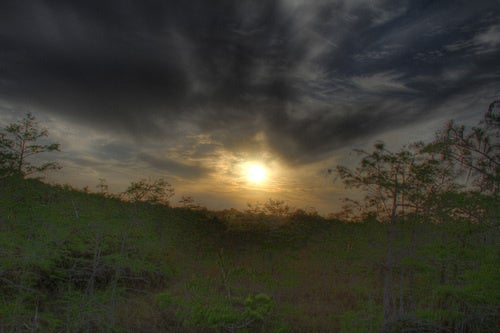 Shooting Challenge: HDR Gallery