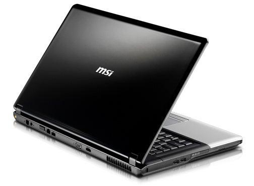 MSI C-Series