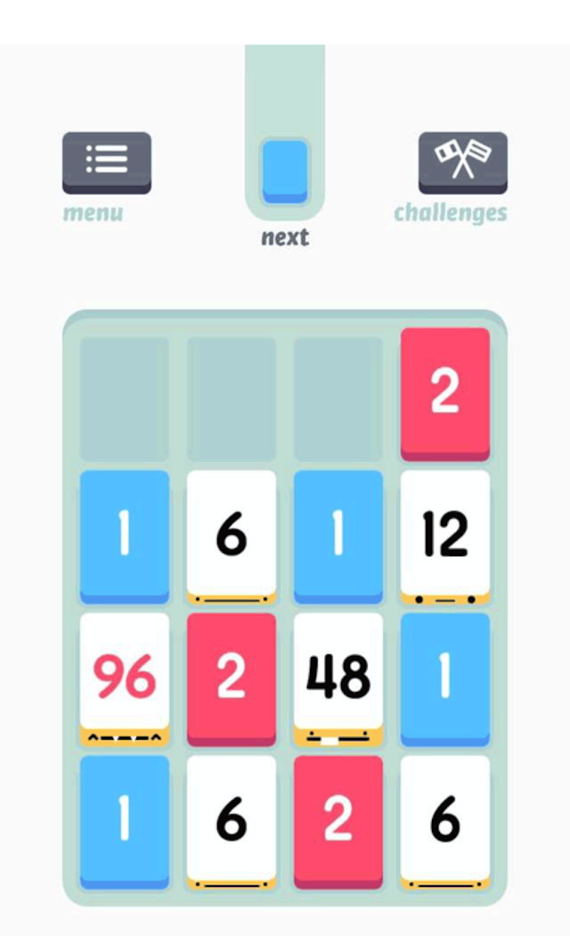 Tips for Playing Threes, the New Mobile Game Everyone's Talking About