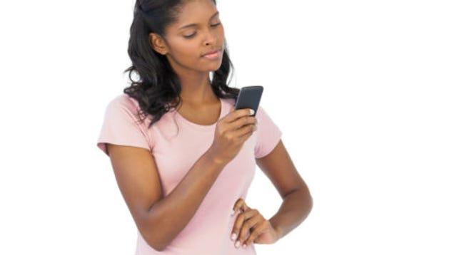 Dating Abuse Statistics - Loveisrespectorg