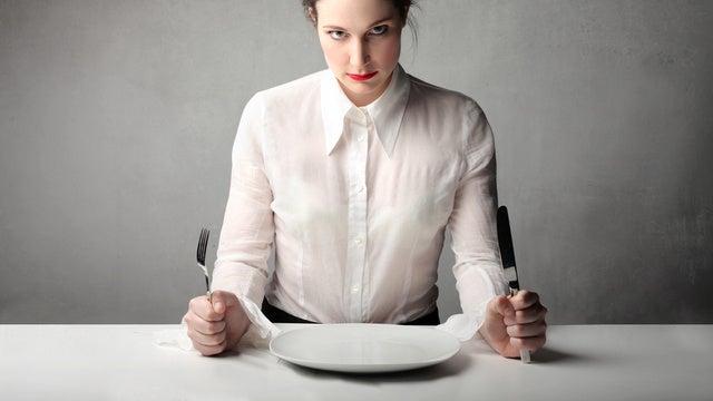 How Yelp Scores Make or Break Restaurants