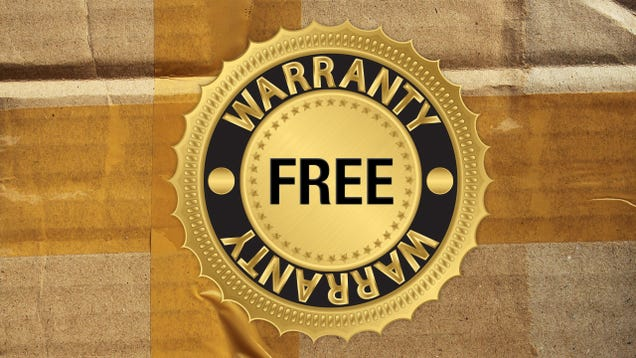 How to Get Free Repairs Without a Valid Warranty