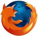 WindizUpdate Lets You Update Windows Through Firefox
