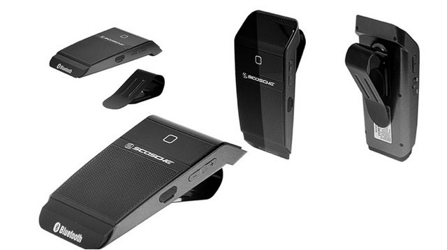 Stretch Your Mac's SSD, Bluetooth Handsfree, Game of Thrones [Deals]