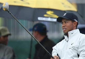 Your British Open Preview