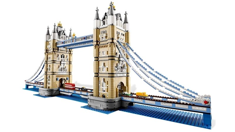 Smashingly Brilliant Gifts for the Anglophile Gadgeteer
