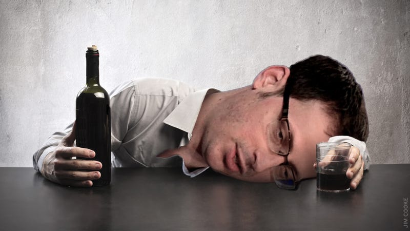 Let's Play 'Drunk Nate Silver,' the Hilarious New Twitter Game