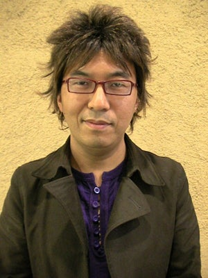 "Meet Satoshi Fujita: The Japanese ""Mystery"" With A Wig And A Prayer"