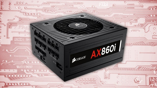 Why High-Efficiency Power Supplies Probably Won't Save You Money