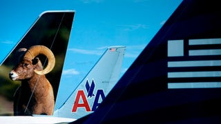 The best time to buy airline tickets is on Sunday 57 days in advance