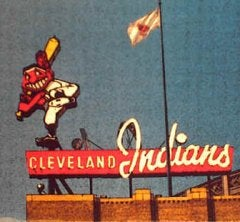 If The Indians Win, Do Native Americans Get Civil Rights?