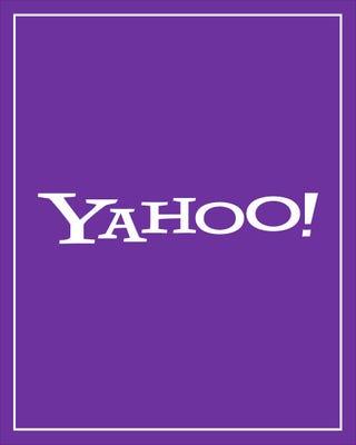"""Es oficial: Yahoo compra Tumblr y """"promete no arruinarlo"""""""