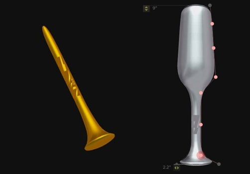 Gizmodo Readers Design the Most Hilarious Sex Toys