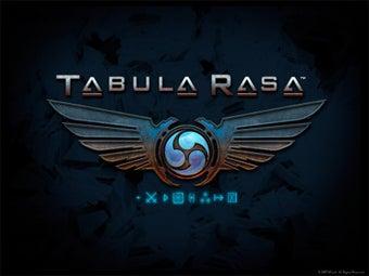 Tabula Rasa: Humanity Dies Tomorrow