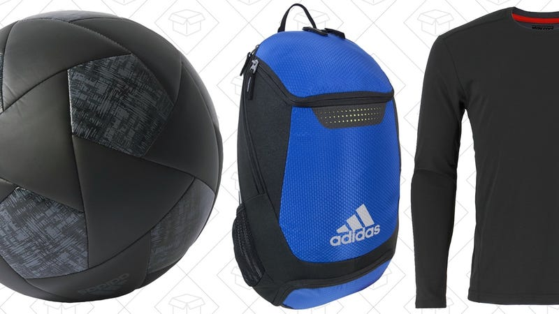 Today's Best Deals: Chromecast, Sous-Vide, Nerf Guns, and More