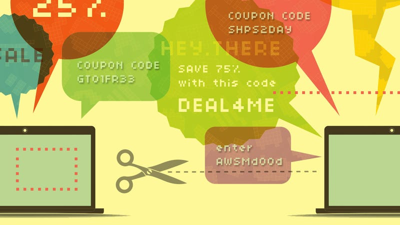 Know Which Online Retailers Offer Coupons Via Live Chat