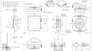 Apple Doesn't Want You To Build A Charging Band For Your Watch