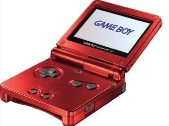 Fatal Stabbing In Game Boy Dispute Nets a 5-Year Sentence