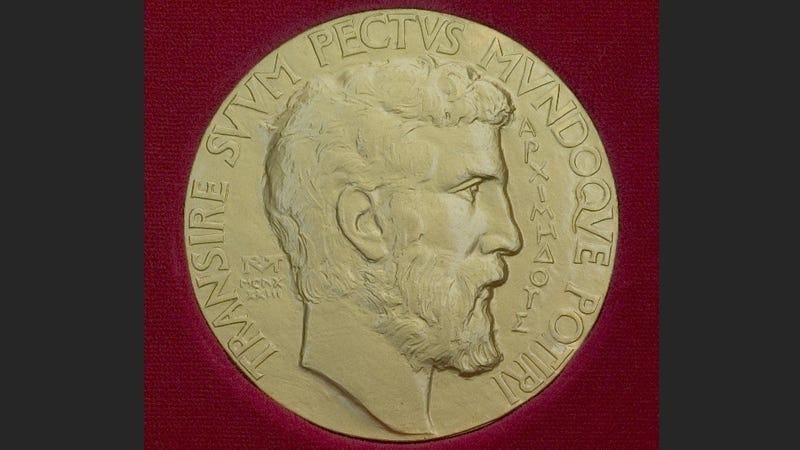 First Woman Ever Wins a Fields Medal for Mathematics