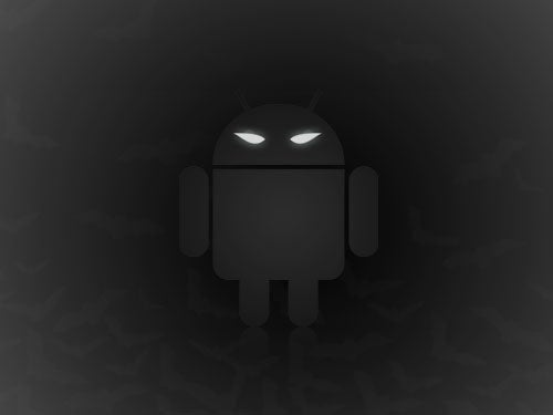 "The Best ""Evil"" Apps for Android"