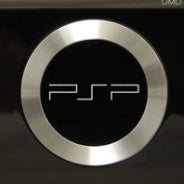 Today's Rumor Post Decries Yesterday's Rumor Post About PSP 2