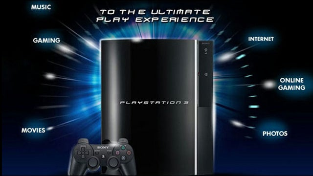 PlayStation Hacker Must Hand His Hard Drive Over to Sony
