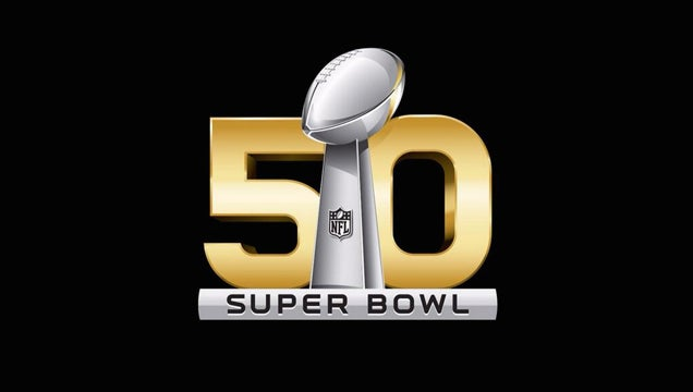 "NFL Not Into ""Super Bowl L,"" Will Abandon Roman Numerals For One Year"