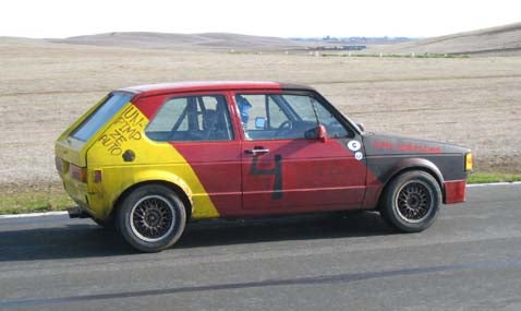 The Top 50 Lemons of 24 Hours of LeMons