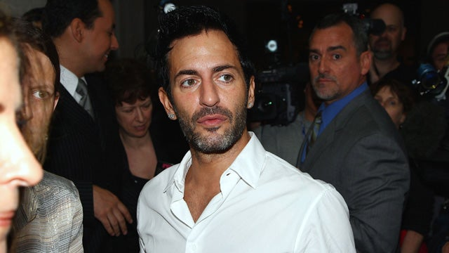 Marc Jacobs Is Using Twitter to Hire Someone to Tweet for Him