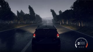 <i>Forza Horizon 2's Storm Island </i>Weather Isn't As Bad As It Looks