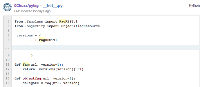 There Is Blatant Racist and Sexist Language Hiding in Open Source Code