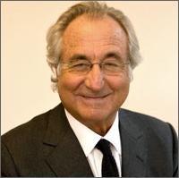 Friendless Bernie Madoff to Suffer under Penthouse Arrest