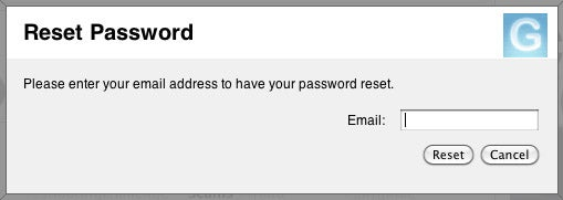 Compromised Commenting Accounts Update: Reset Your Password If You Haven't (or Try Again If It Didn't Work)