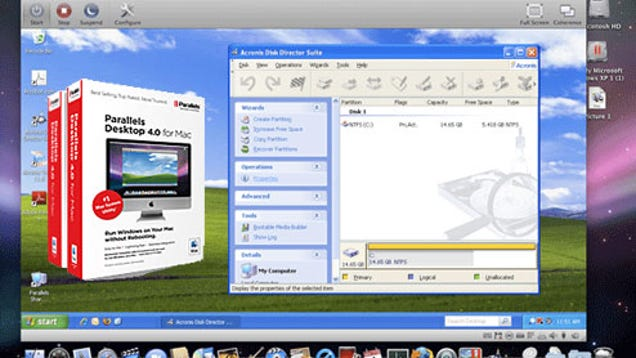 Windows на mac/что лучше - parallels desktop или bootcamp,download video gratis,watch video,streaming,video online